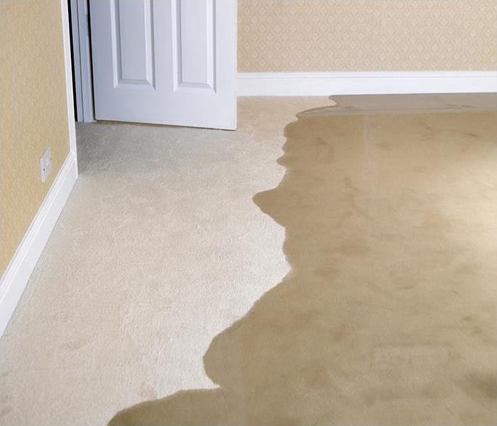 Water Damage Prepare For Floods And Help Protect Your Warrington Home From Water Damage